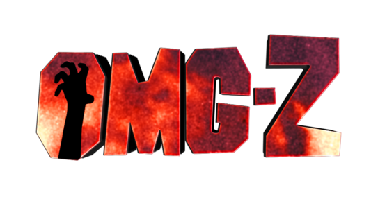 Game OMG Zombie
