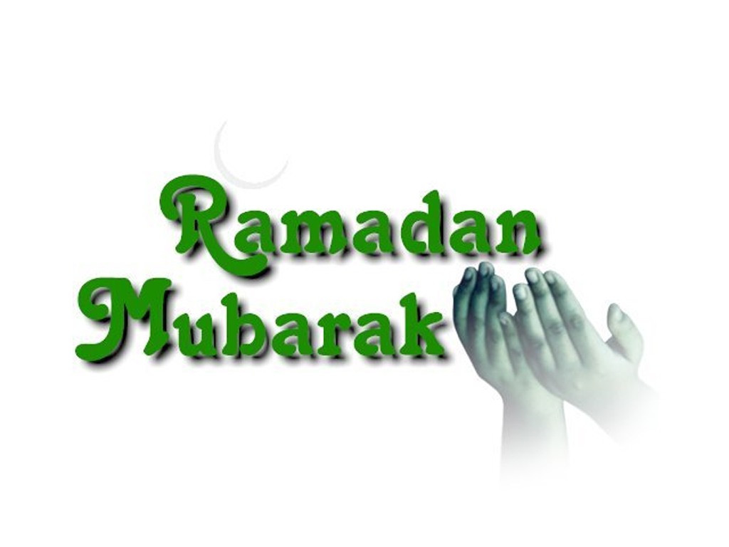 Hd wallpaper ramzan mubarak - Ramadan Eid Mubarak 2013 Wallpapers Images Pictures Stills Greetings Quotes