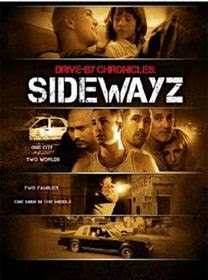 descargar Drive-By Chronicles: Sidewayz – DVDRIP LATINO