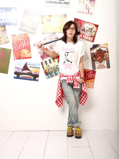 Long_Hairstyles_Jang_Geun_Suk