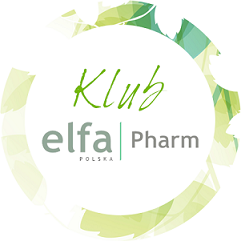 Elfa pharm