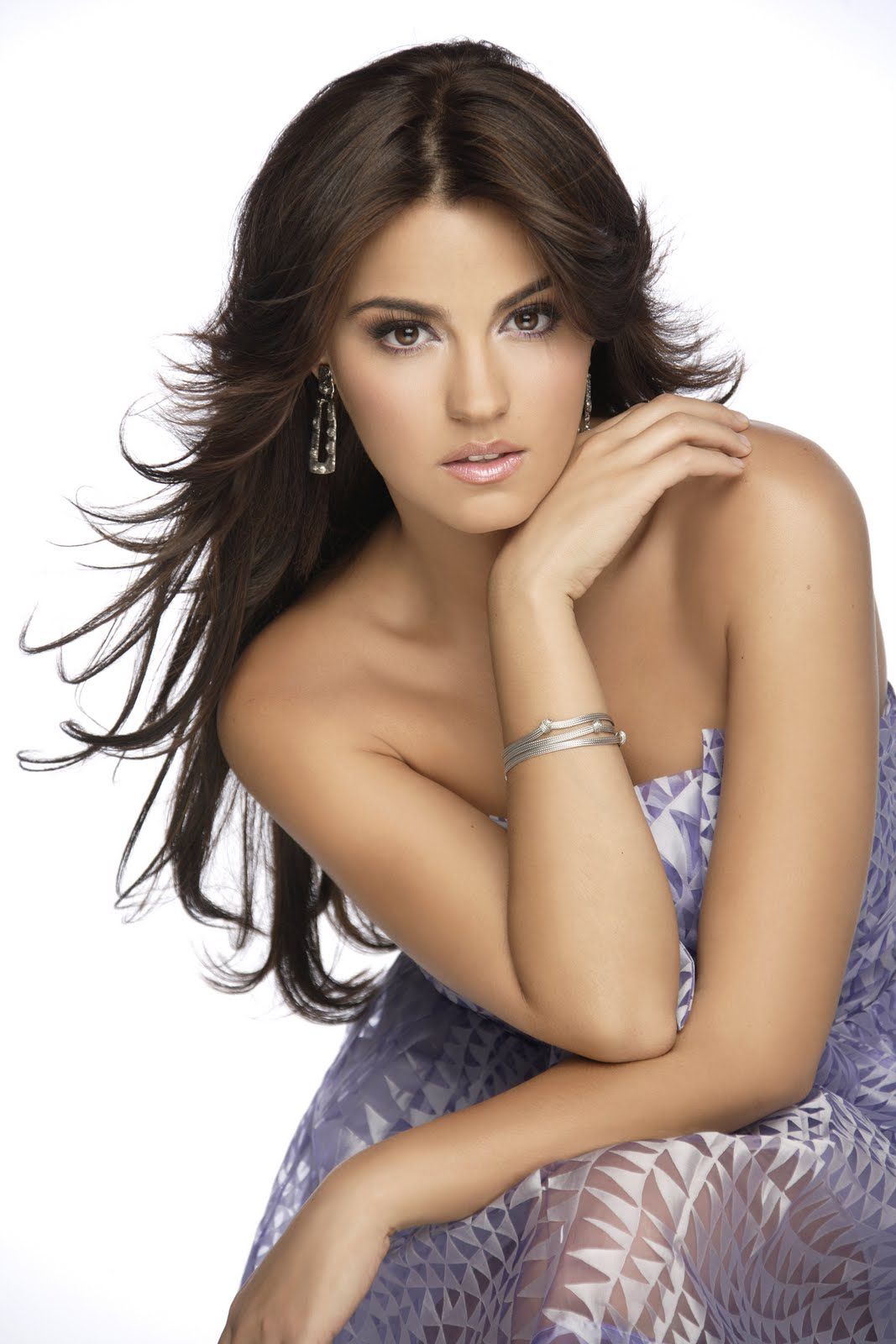Maite Perroni - Picture Actress