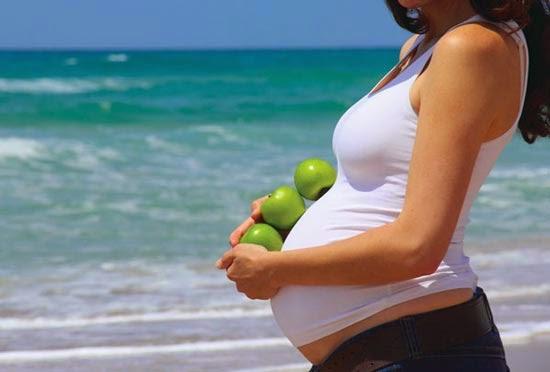 makanan-sehat-untuk-ibu-hamil-dan-janin