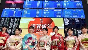 BandarQ - Jepang Umumkan Penurunan Suku Bunga Tahun ini