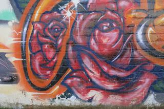Graffiti Rise