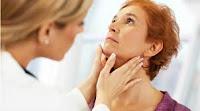 cara herbal menyembuhkan penyakit hipertiroid