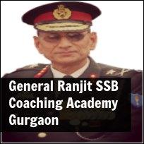 Best SSB,NDA/CDS coaching in Delhi/NCR