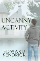 Uncanny Activity
