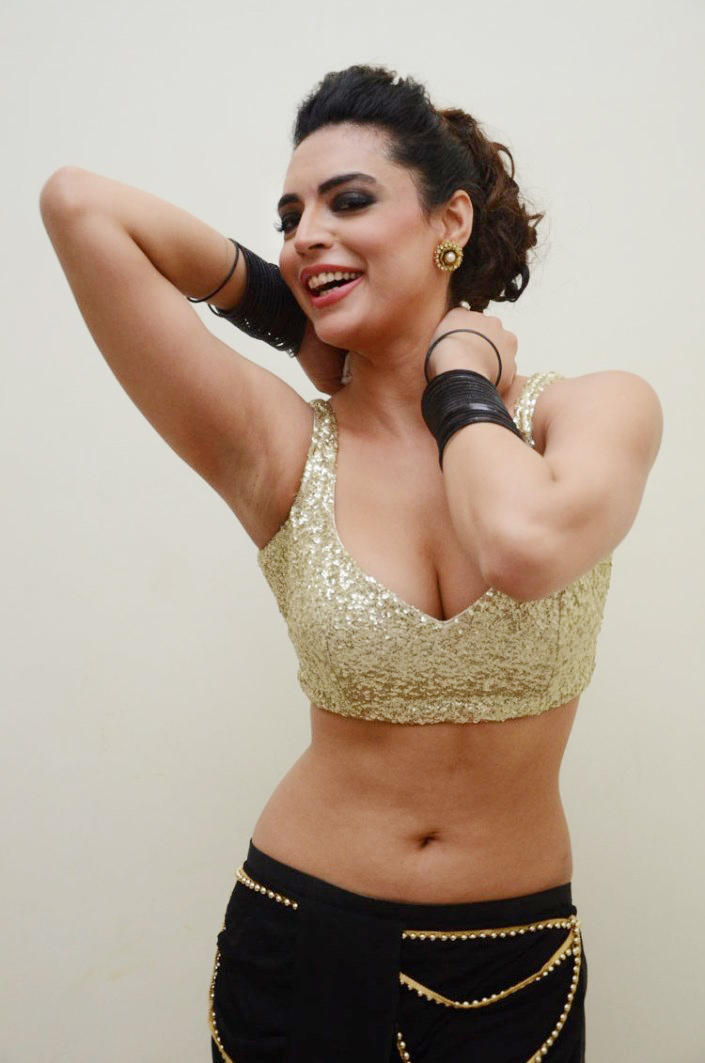 Swetha bharadwaj latest spicy gallery