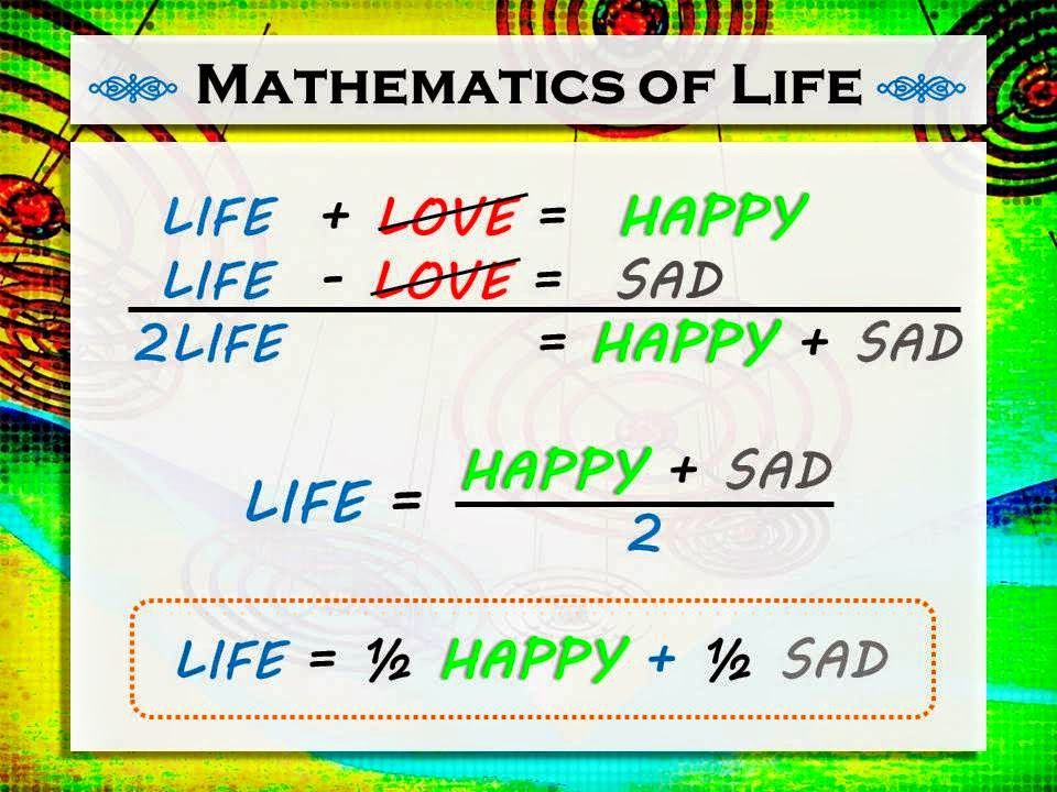 math applications, algebra, algorithm, basic operations, colors, lines, circles, curves, life, mathematics