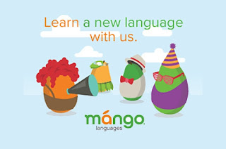 https://connect.mangolanguages.com/plsny/