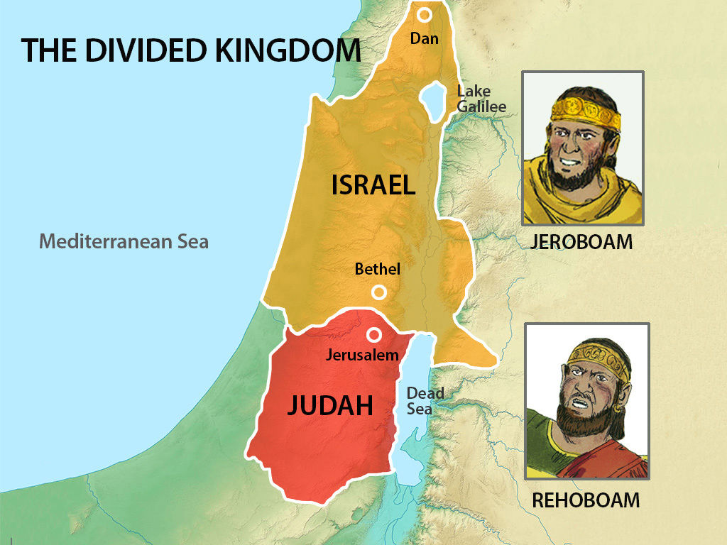 kings of israel essay King david- a short outline essay of his life topics: david, solomon, kingdom of israel king david of israel king david was the second and greatest king of the.