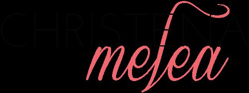 Christena Melea