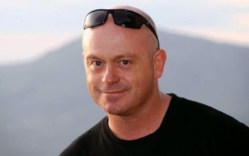 Ross Kemp Extreme World S3