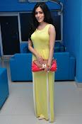 Gazal Somaiah latest glamorous photos-thumbnail-15