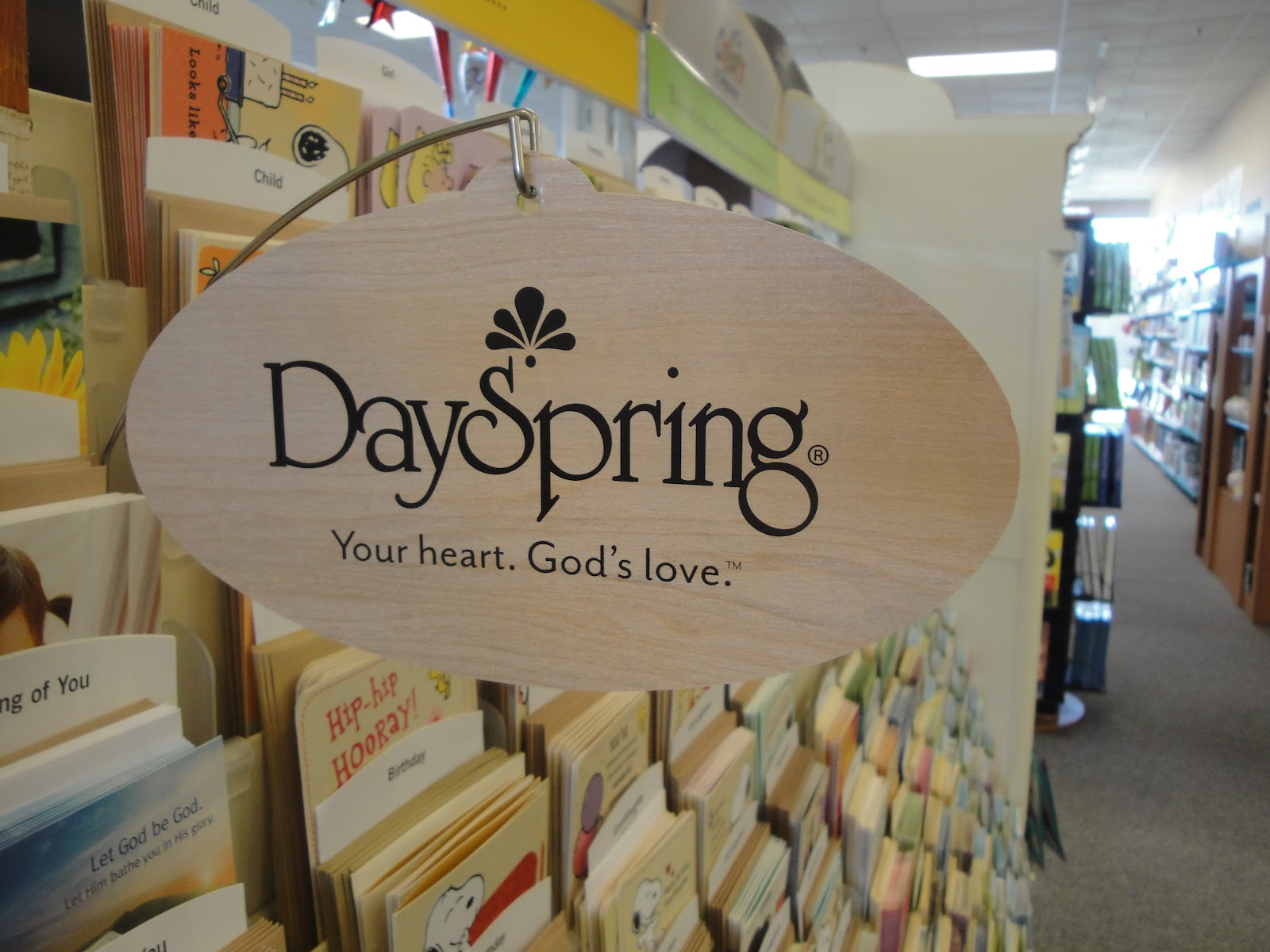 Dayspring greeting cards and home decor shopping frugal family tree dayspring greeting cards and home decor shopping m4hsunfo