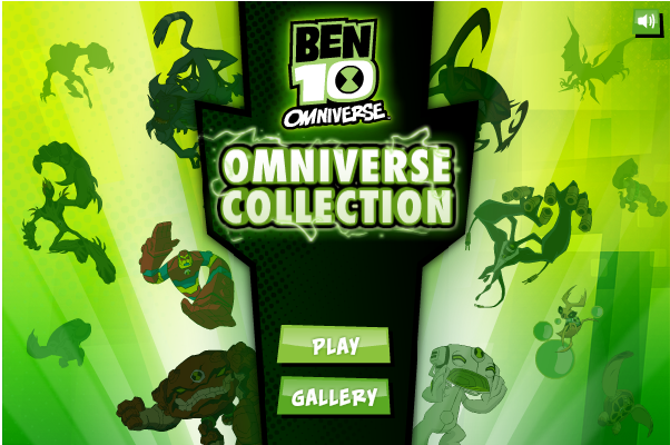 http://www.cartoonnetwork.com/games/ben10/omniverse-collection/index.html