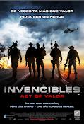 Acto de valor (2012) ()