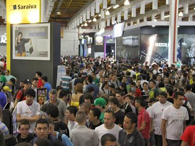 melhores-brasil-game-show