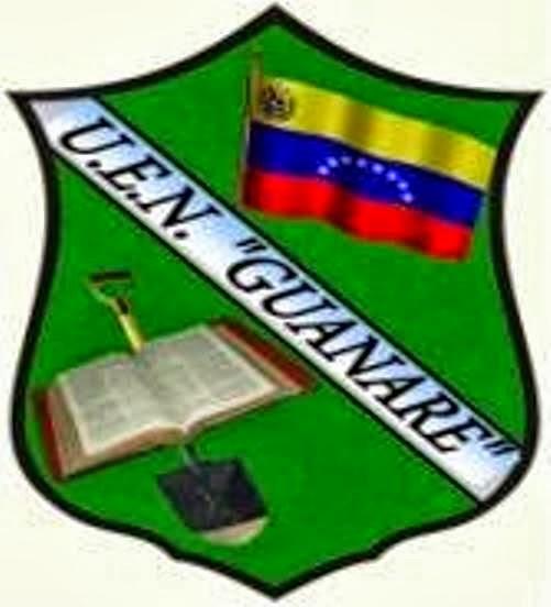 UNIDAD EDUC. NACIONAL GUANARE