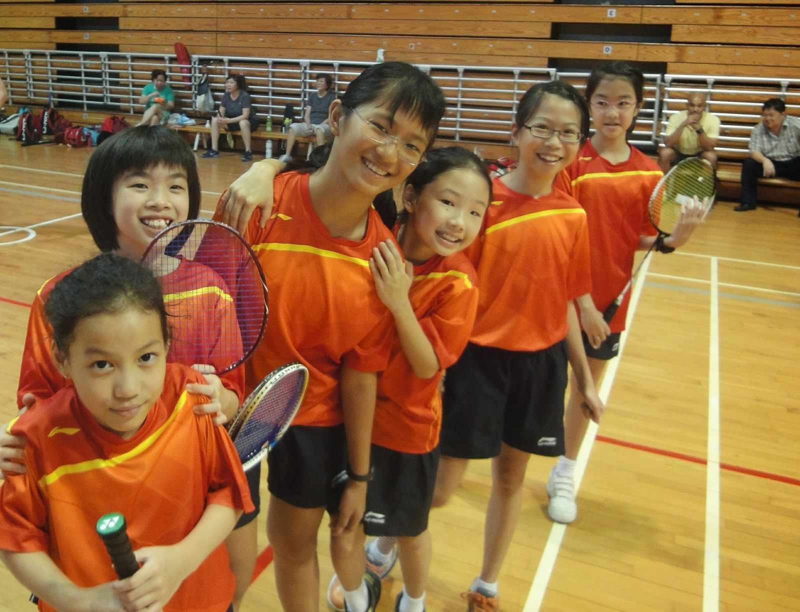 nanyang single women So in 2011, nanyang girls' high school initiated a one-to-one program to introduce ipad to teachers and students over a two-year period the program began with a single grade level and gradually expanded to include the entire student body.