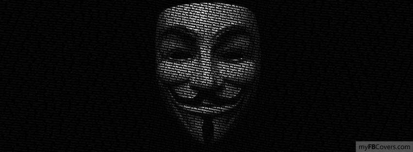 joker kapaklari rooteto+%287%29 Facebook Joker Kapak Fotoğrafları