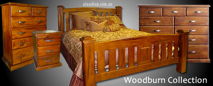 Bedroom furniture queen sale for Cheap quality bedroom furniture