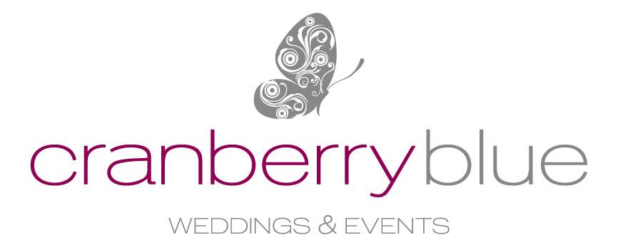 bridal wedding dresses, Wedding dresses photos and Bridal wedding ...