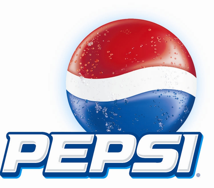 pepsi distribution Our website is made possible by displaying online advertisements to our visitors please consider supporting us by disabling your ad blocker.