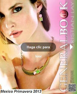 general book cristian lay mx P 2013