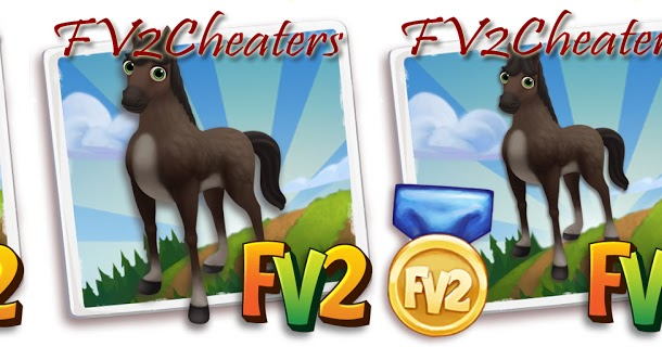 Farmville 2 Cheaters Farmville 2 Cheat Code For Fur Split