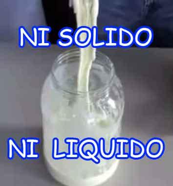 http://experimentocasero.blogspot.com/2014/06/ni-solido-ni-liquido-que-es-vamos.html
