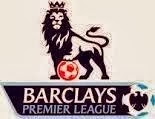 EPL Result Highlight 07 12 2013
