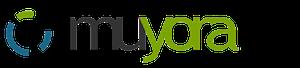 Muyora News for News and How Tos : Muyora
