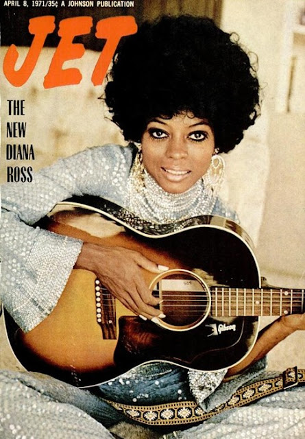 Who Has Diana Ross Been Married to  POPSUGAR Celebrity