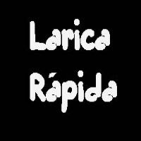 Larica Rápida