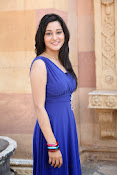Ritu Barmecha Latest Glam Photos-thumbnail-12