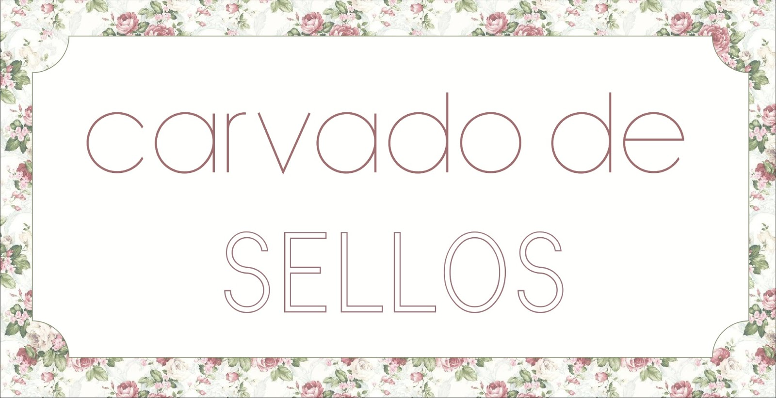 Plantillas de Sellos de Verano - Handbox Craft Lovers | Comunidad ...