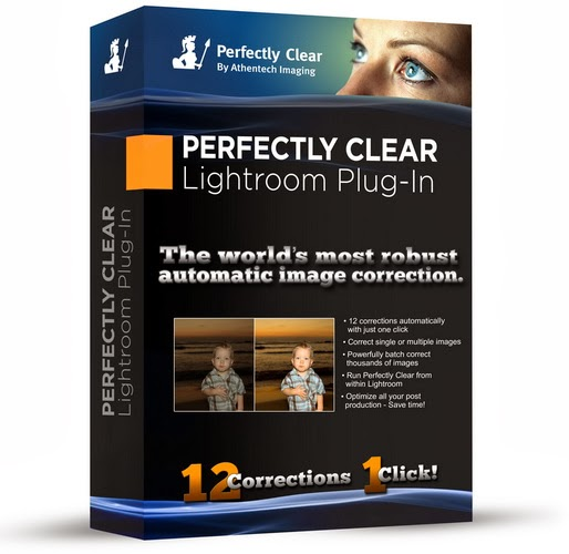 Plug In,+for+,Lightroom+ Athentech Imaging Perfectly Clear Plug In for Lightroom 1.3.8