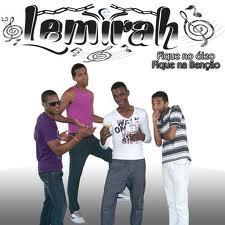 Lemirah