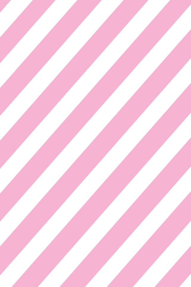 blue stripes background  pngtreecom