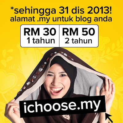 http://www.selinawing.com/2013/12/why-use-ichoosemy-you-can-win-rm10000.html