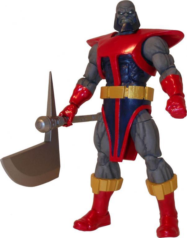 Marvel Legends Terrax Series Thor Marvel Legends Terrax Series