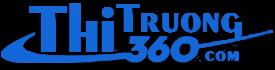 Thitruong360.com tin công nghệ kinh nghiệm cuộc sống hàng ngày