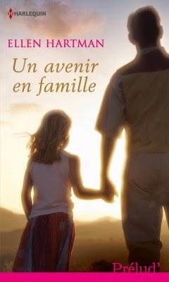 http://ezilasbook.blogspot.ch/2014/10/un-avenir-en-famille.html