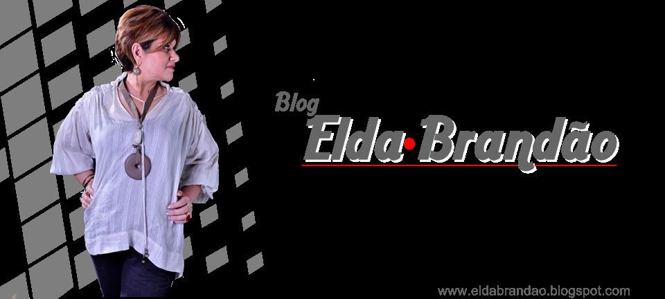 Blog Elda Brandão