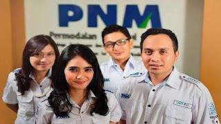 PNM Buka Lowongan Kerja Auditor di Makassar