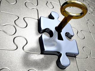 la ley organica de la administracion financiera: