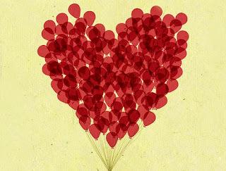 numerologiczna 2, znaczenie, miłość, numerologia 2