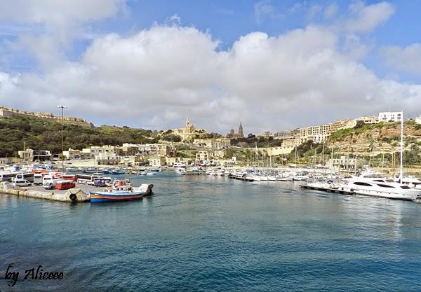 portul-mgarr-insula-gozo-malta